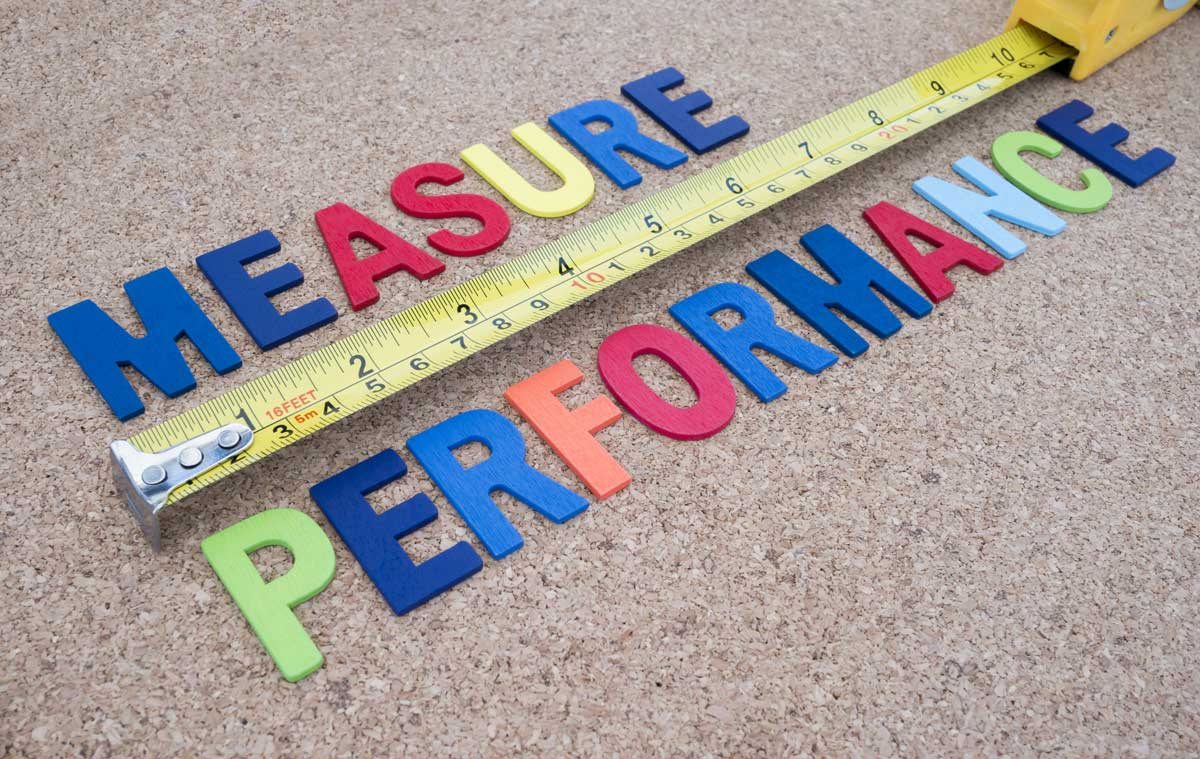 Measure-Performance-Management
