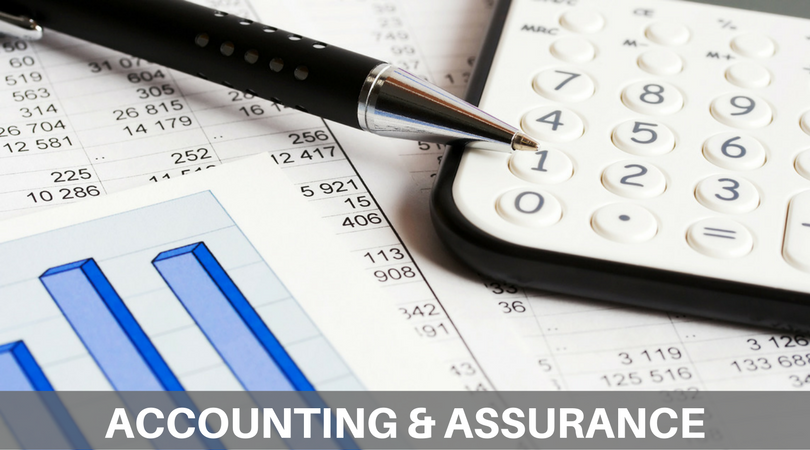 ACCOUNTING & ASSURANCE